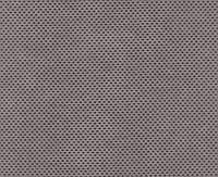 Обивочная ткань для мебели флок дрим сид DREAM SEED 747