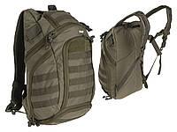 Тактический рюкзак COBER BACKPACK 33l 35L OLIV, фото 1