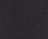 Обивочная ткань для мебели флок дрим сид DREAM SEED 795