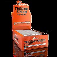 OLIMP Thermo Speed  Extreme 900 caps