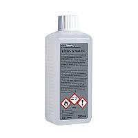 Экстра сильный пятновыводитель Koch Chemie Tinten & Kuli-Ex