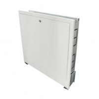 Колекторна шафа внутрішня 580-760-110 мм