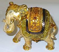 Статуэтка Слон, большой