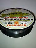 Леска TRABUCCO 100m  (0.205mm  5.6kg), фото 2