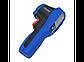 Пирометр FLUS IR-821 ( SRF721 ) (-50…+850 С) с термопарой К-типа ( -50-1370°C) 30:1, фото 2