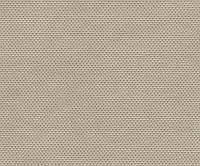 Ткань для обивки мебели панамера PANAMERA 2 LT BEIGE