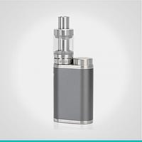 Eleaf iStick Pico 75W TC Box Mod(готовый набор)