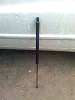 Амортизатор багажника задней ляды A6389800464  MERCEDES VITO ВИТО w638 V-CLASS, фото 1