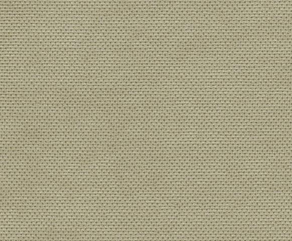 Ткань для обивки мебели панамера PANAMERA 3 CASTEL