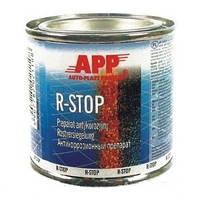 APP Препарат антикоррозийный R-STOP