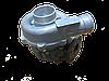 ТКР7,5ТВ-10 Турбокомпрессор