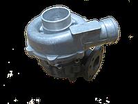 ТКР7,5ТВ-10 Турбокомпрессор , фото 1