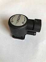 Газовые форсунки Fratelli , фото 1