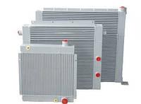 Радиаторы для Atlas Copco Comp Air BOGE Ingersoll Rand