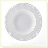 Тарелка суповая Venice 23 см. (6 шт в упаковке)
