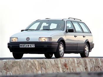 Passat B3 [1988-1993]