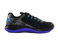 Мужские баскетбольные кроссовки Air Jordan Flight Runner 2 715572-007 Оригинал, фото 1