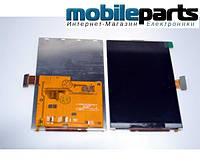 Оригинальный Дисплей LCD для Samsung S5380