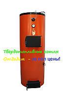 """Котел длительного горения  """"LIP Comfort """" VK мощность 35 квт, площадь обогрева до 350 кв.м"""