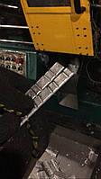 Станок для производства балансировочных грузов