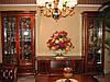 Гостиная мебель Kasa Castle Китай