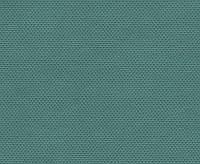 Ткань для обивки мебели панамера PANAMERA 14 TURQUOISE