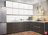 Кухонный гарнитур Alta 3 купить недорого в Днепре, доставка