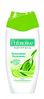 Гель для душа Palmolive оливковое молочко увлажняющ 250 мл