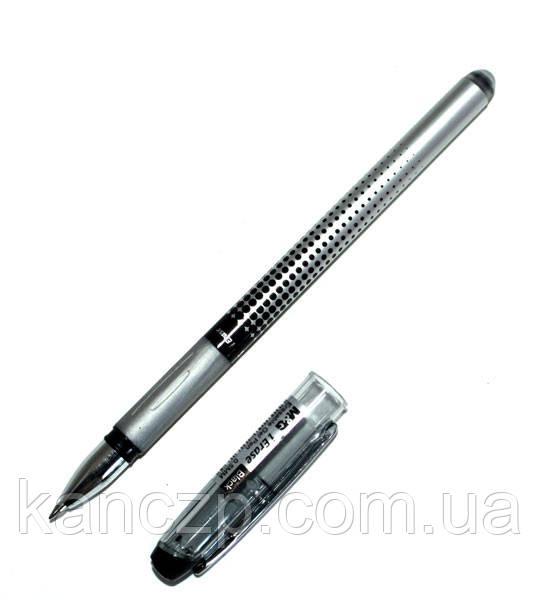 Лучшая ручка для бухгалтеров и школьников! Наши клиенты уже оценили её отличное качество! С ней ошибки не страшны! Попробуйте и Вы!