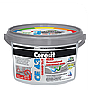 Цветной шов CЕ 43 Grand'Elit, 2 кг (белый)