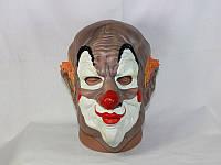 Маска Клоуна, фото 1