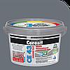 Цветной шов CЕ 43 Grand'Elit, 2 кг (антрацит)