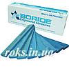 Точильный камень Boride, серия T2 1000 грит 150 x 25 x 6 мм