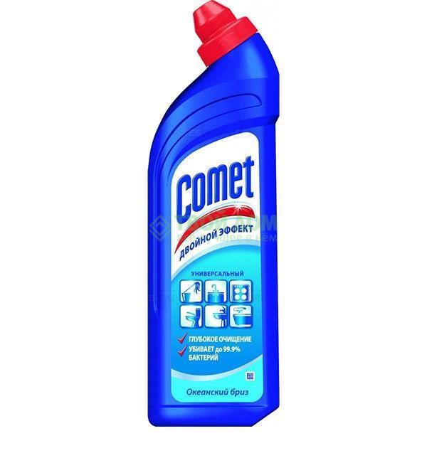 Comet средство для туалета  1л. Универсальный