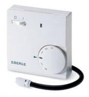 Терморегулятор для теплого пола Eberle FRe 525 31