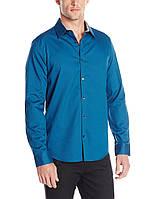 Рубашка Calvin Klein Jeans, Neptune Blue
