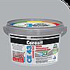 Цветной шов CЕ 43 Grand'Elit, 2 кг (серый)