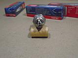 Свечи зажигания на ВАЗ 2108-2110 (к-кт) Topran трехконтактные, фото 4