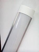 Светильник светодиодный 96LED 2*18Вт 36w 6500К IP20 ST539 (1.2м/120см/1200мм)