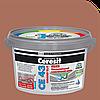 Цветной шов CЕ 43 Grand'Elit, 2 кг (коричневый)
