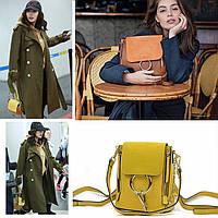 Сумки, рюкзаки, клатчи - женские! Моднейшая коллекция - брендовых сумок - модели 2017г.