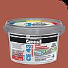 Цветной шов CЕ 43 Grand'Elit, 2 кг (кирпичный)