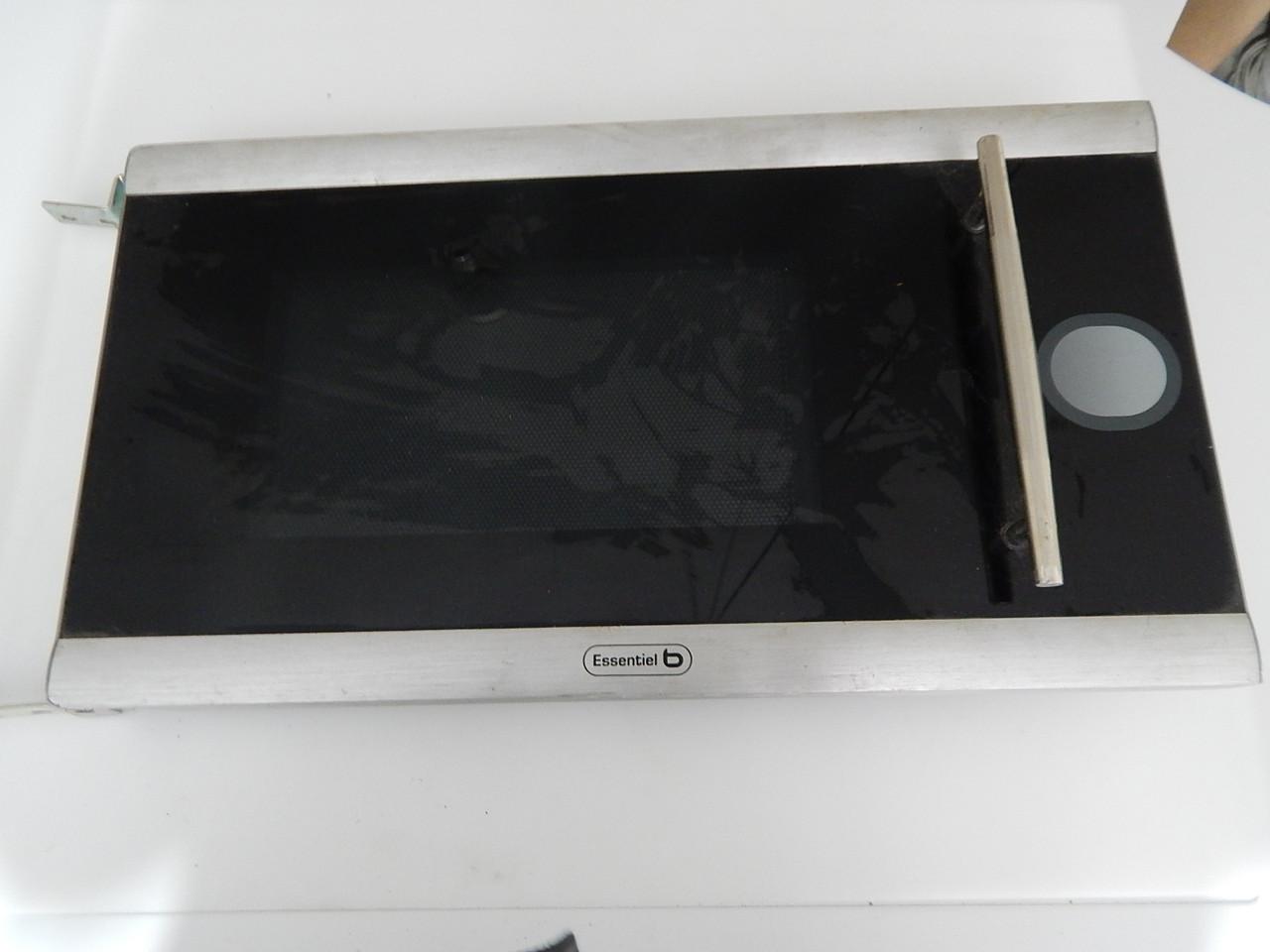 Дверца для микроволновая печь Essentiel B
