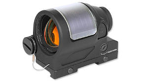 Коллиматорный прицел Aim-O SRS Style 1x38 Red Dot (14361) SP
