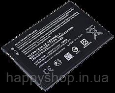 Оригинальная батарея Nokia Lumia 430 (Microsoft) (BN-06)