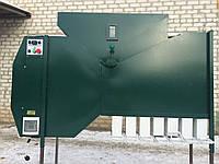 Зерновой сепаратор аэродинамический ИСМ- 10 т\час