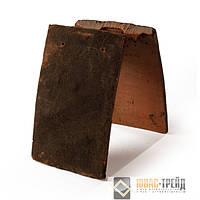 TM Heritage Heritage DARK - керамическая черепица ручной работы (ТМ Херитидж Дарк), шт.