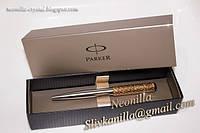 Ручка Parker со Swarovski