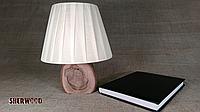 Настольный светильник «Мини», фото 1