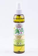 Травяной настой Крапива и репейное масло  Зелёная аптека, 150 мл